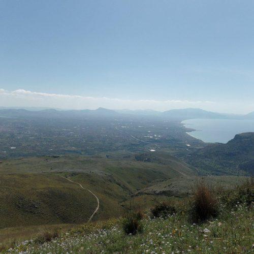 Trekking del 23-04-2017 Montagna Longa (Cinisi -Carini) (14)