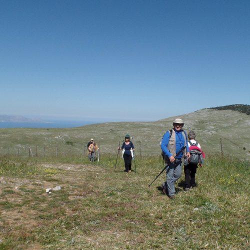 Trekking del 23-04-2017 Montagna Longa (Cinisi -Carini) (16)