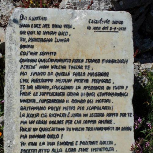 Trekking del 23-04-2017 Montagna Longa (Cinisi -Carini) (25)
