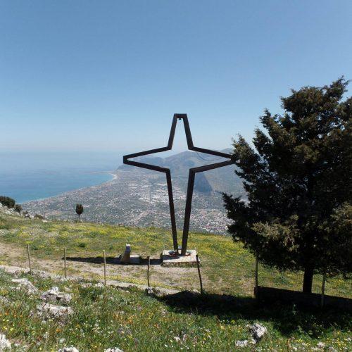 Trekking del 23-04-2017 Montagna Longa (Cinisi -Carini) (6)