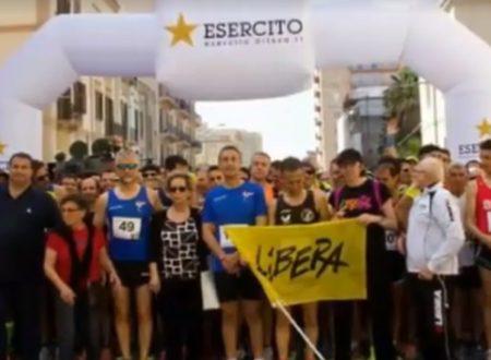 Video Pietro Morici Memorial 2018