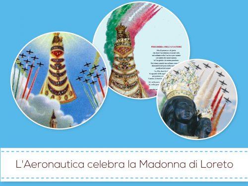 Madonna di Loreto – 10/12/2018