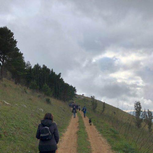 trekking del 30.12 (12)