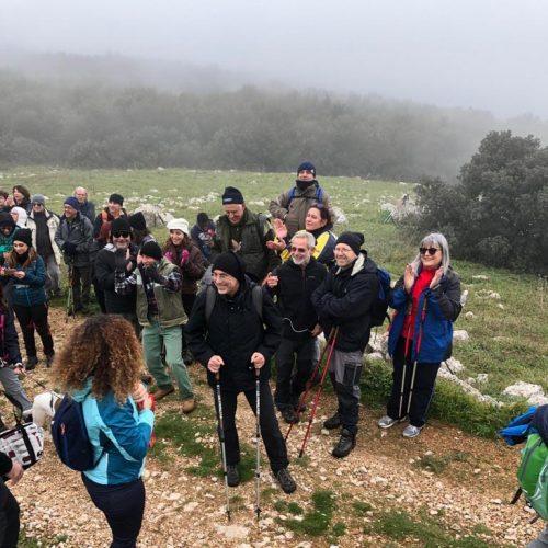 trekking del 30.12 (16)