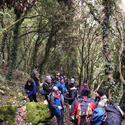 trekking del 30.12 (20)