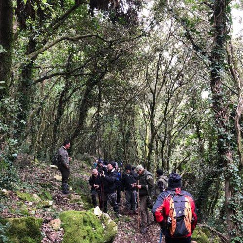 trekking del 30.12 (23)