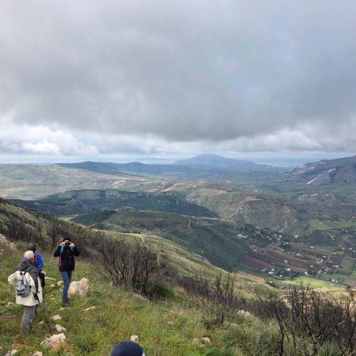 trekking del 30.12 (25)