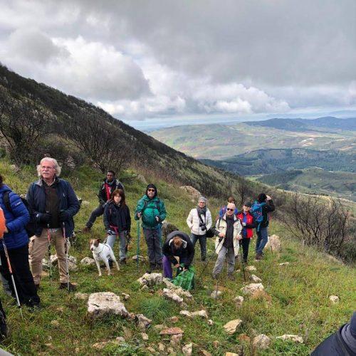 trekking del 30.12 (29)
