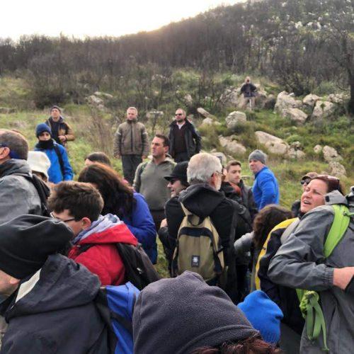 trekking del 30.12 (30)