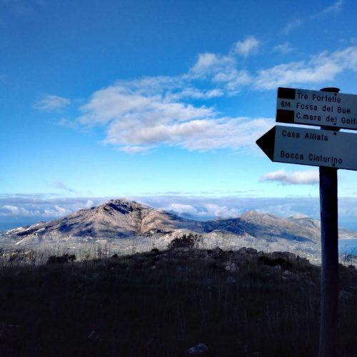 trekking del 30.12 (5)