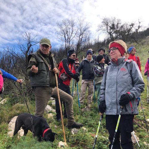 trekking del 30.12 (7)