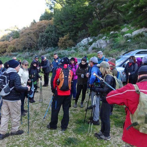trekking monte bonifato 20.01.19 (105)
