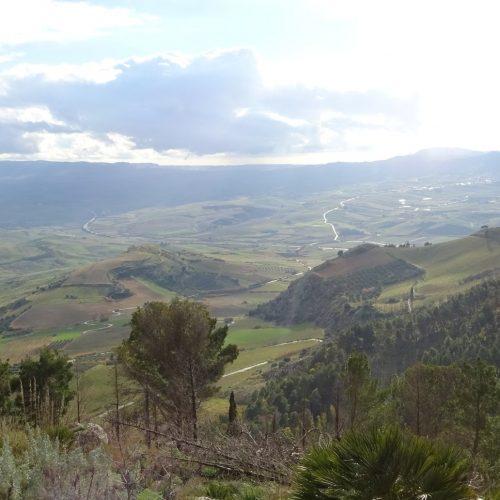 trekking monte bonifato 20.01.19 (110)