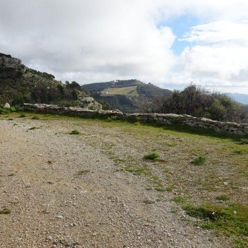 trekking monte bonifato 20.01.19 (111)