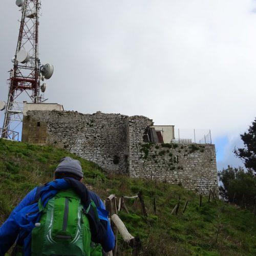 trekking monte bonifato 20.01.19 (126)