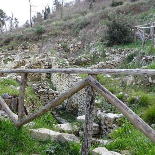 trekking monte bonifato 20.01.19 (16)