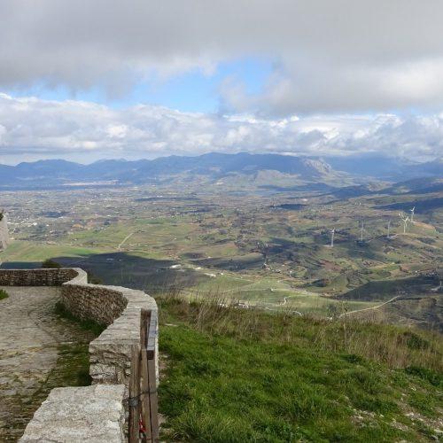 trekking monte bonifato 20.01.19 (2)