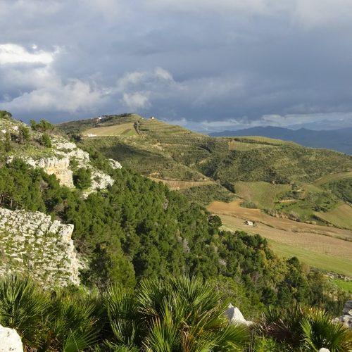 trekking monte bonifato 20.01.19 (25)