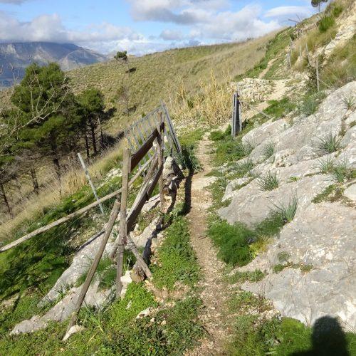 trekking monte bonifato 20.01.19 (31)