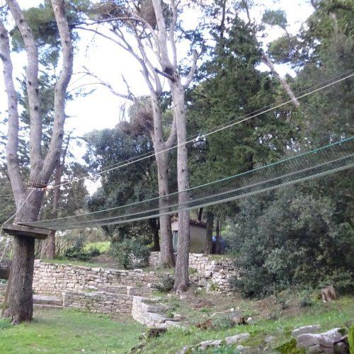 trekking monte bonifato 20.01.19 (32)
