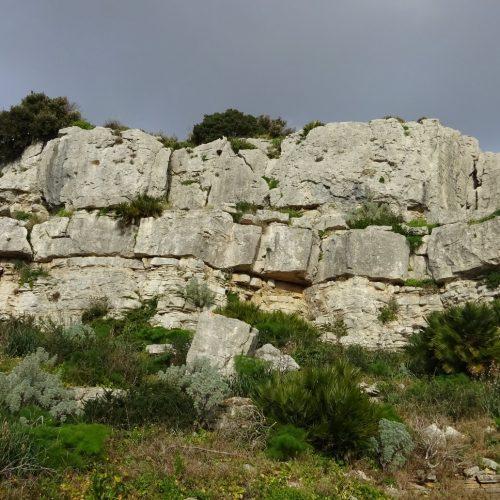 trekking monte bonifato 20.01.19 (4)