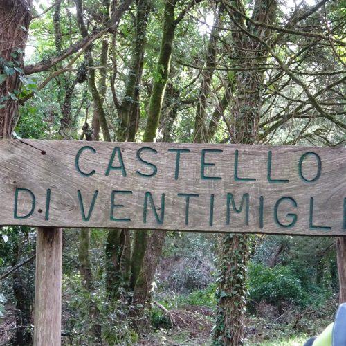trekking monte bonifato 20.01.19 (41)