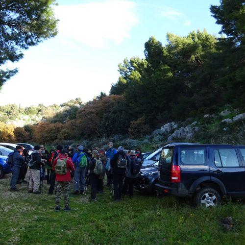 trekking monte bonifato 20.01.19 (48)