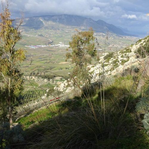 trekking monte bonifato 20.01.19 (52)