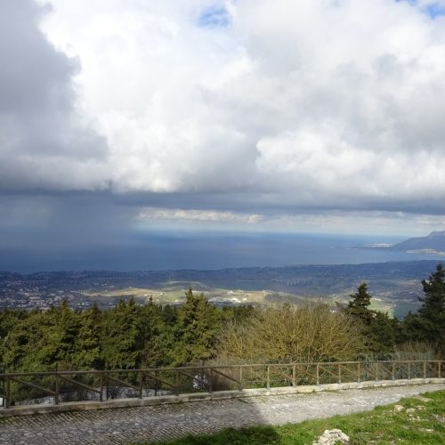 trekking monte bonifato 20.01.19 (53)