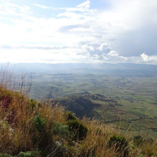 trekking monte bonifato 20.01.19 (65)