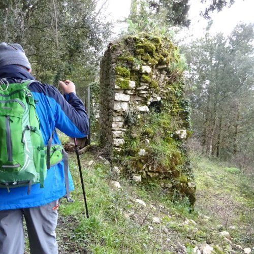 trekking monte bonifato 20.01.19 (7)