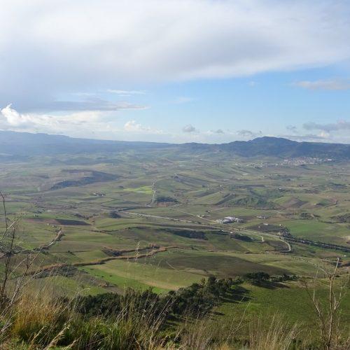 trekking monte bonifato 20.01.19 (74)