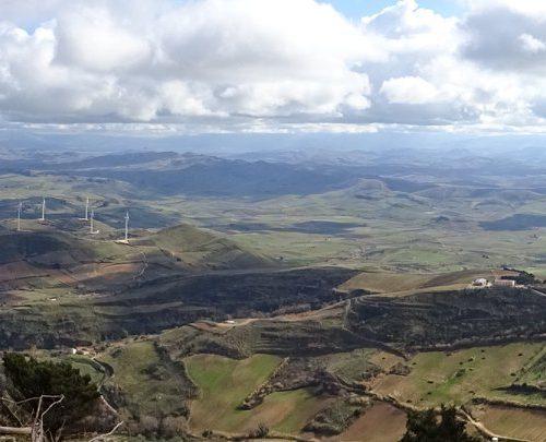 trekking monte bonifato 20.01.19 (8)