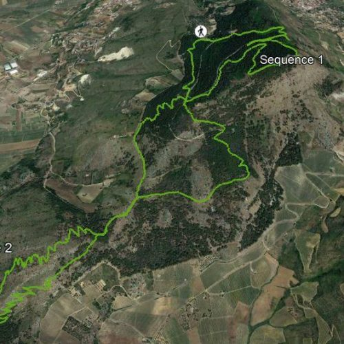 trekking monte bonifato 20.01.19 (93)