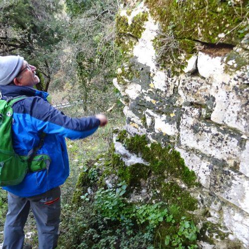 trekking monte bonifato 20.01.19 (95)