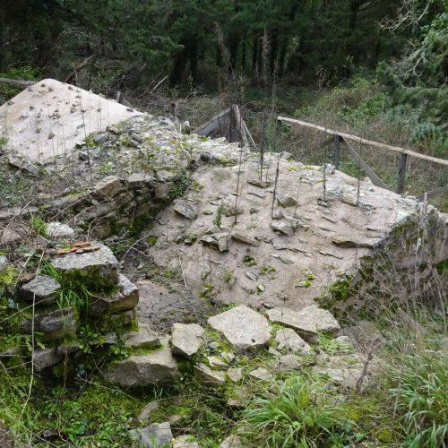 trekking monte bonifato 20.01.19 (96)