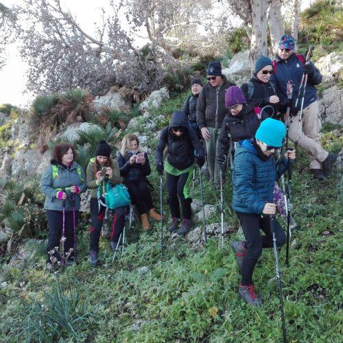 trekking naturalistico del 27.01.19 (1)