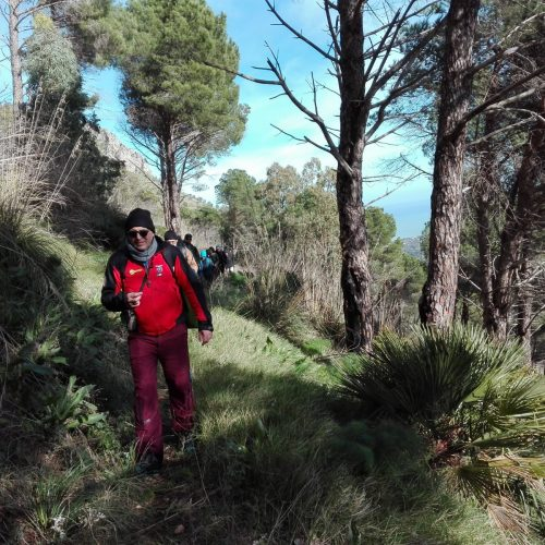 trekking naturalistico del 27.01.19 (5)
