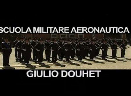 Scuola Militare Aeronautica Italiana