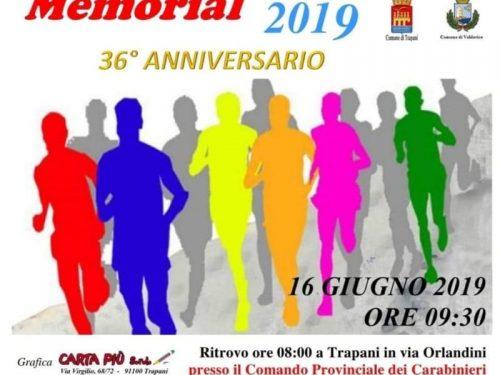Protetto: Varie – Memorial Pietro Morici 2019