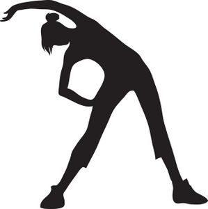Corso di Formazione per Istruttore di Ginnastica Finalizzata alla Salute e al Fitness – Sassari