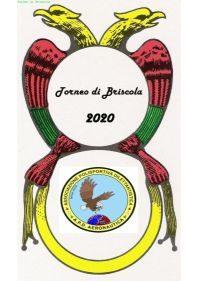 Torneo di Briscola 2020