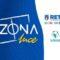 Zona Luce: domani la cerimonia conclusiva al carcere minorile di Nisida