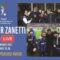 """Javier Zanetti """"scende in campo"""" con la DCPS"""