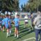 Grassroots Challenge 2021: proseguono i Tornei Fair Play Under 13 Elite, Esordienti, Pulcini e Under 12 Femminile