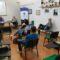 Riunione programmatica dello staff regionale siciliano