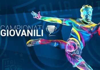 Al via il Campionato Under 18 di Serie A e B. I Campioni d'Italia del Genoa impegnati contro l'Ascoli