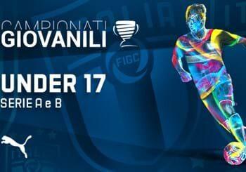 U17, c'è il derby tra Napoli e Benevento